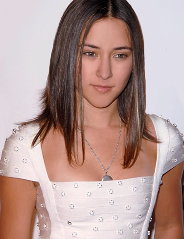 zelda williams starbomb