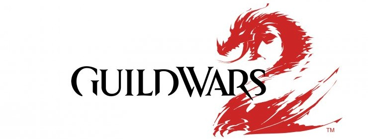 Guild Wars 2 V2: GOTY 2017 or How I Learned to Stop Worrying